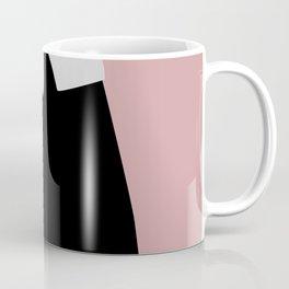 Fashion Forties Coffee Mug