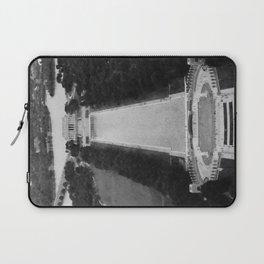 Memorial Laptop Sleeve