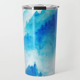 Ravine Travel Mug