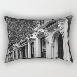 Brooklyn Heights Rectangular Pillow