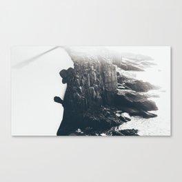 Catia Canvas Print