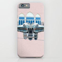 Gemmayzeh - Beirut iPhone Case