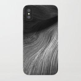 Palms 1.3 iPhone Case