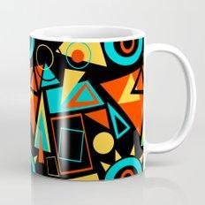 Graphiceye Mug
