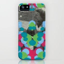 Girls iPhone Case