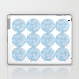 Doodle #1 Laptop & iPad Skin