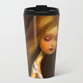 Titania Travel Mug