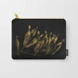 SEEDS 05 Carry-All Pouch