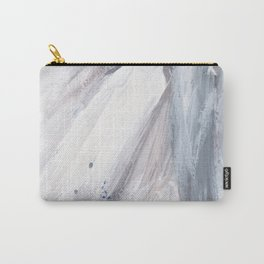 Crashing Waves v.2 Carry-All Pouch