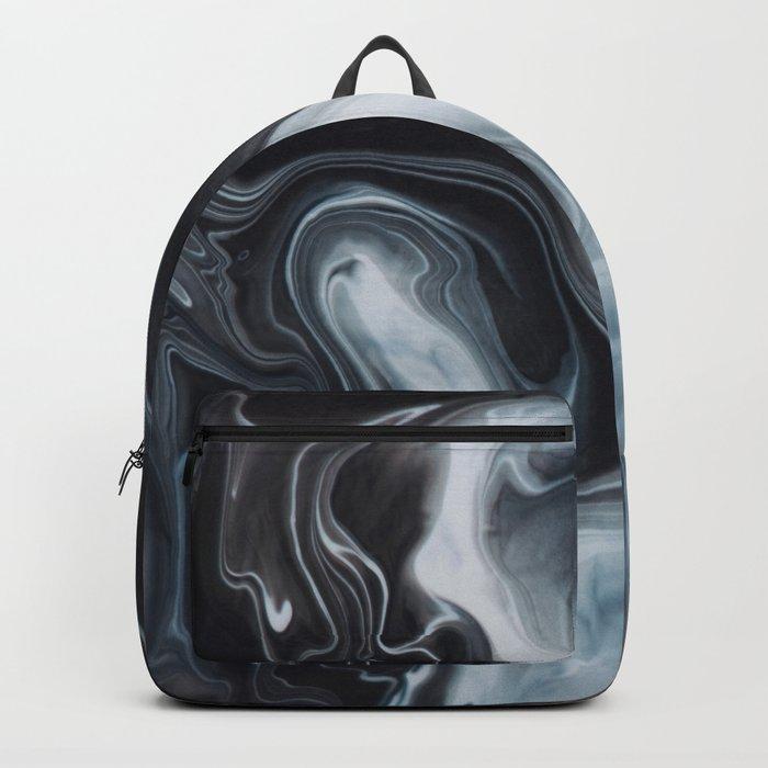 Gravity I Backpack