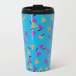 Bayside Travel Mug