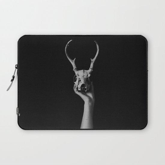 Deer I by kelceyolson