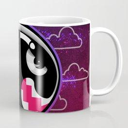 Bonzai Billz Coffee Mug