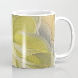Nin-Edin Coffee Mug