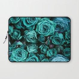 Le Vie En Rose Laptop Sleeve
