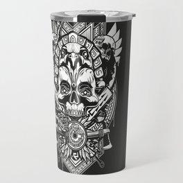 TLATOANI Travel Mug