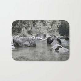 Riverside NO1 Bath Mat