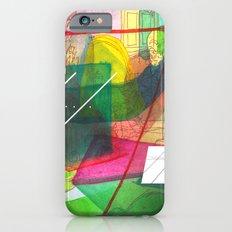 Wacew Slim Case iPhone 6s