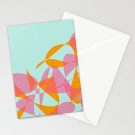 Poplay 1 Stationery Cards