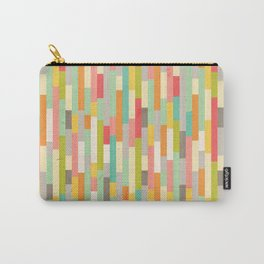 City by the Bay, Street Fair Carry-All Pouch