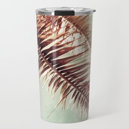 Sea breeze - Landscape Photography #Society6 Travel Mug