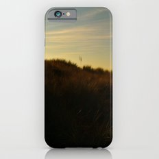 Sand Dunes iPhone 6s Slim Case
