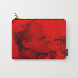 James Cagney - Celebrity (Photographic Art) Carry-All Pouch