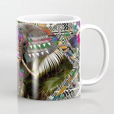 TEMBO Coffee Mug