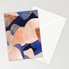 Grace Surface Print 018 Stationery Cards
