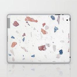 TERRAZZO - Light Laptop & iPad Skin