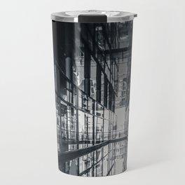 Reina Travel Mug