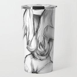 #_002 Travel Mug