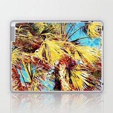 Wind Laptop & iPad Skin