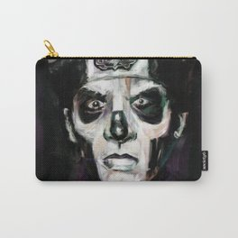 il padre Carry-All Pouch