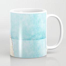 [25] Coffee Mug