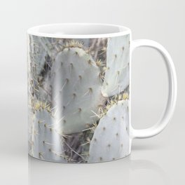 NOPAL Coffee Mug