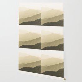 Cali Hills Wallpaper