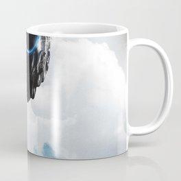 MONOLITH Coffee Mug