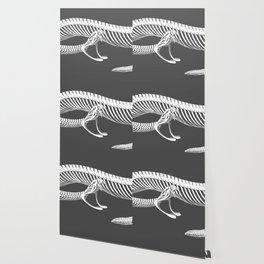 Bite Wallpaper