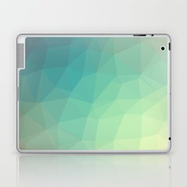 SEASIDE DREAM Laptop & iPad Skin