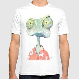 Rango  T-shirt