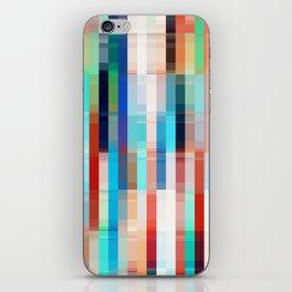 LLLLLLLLibraries iPhone Skin