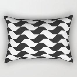 SP <3 Rectangular Pillow