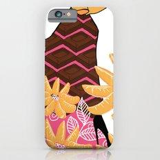 Macarons 02 Slim Case iPhone 6s