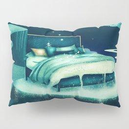 Slumber Pillow Sham