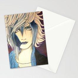 YOHIO - DISREIGN Stationery Cards