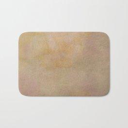 Fabric Texture Surface 45 Bath Mat