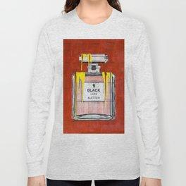 BLM° 7 Long Sleeve T-shirt