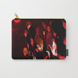 akatsuki full tem Carry-All Pouch