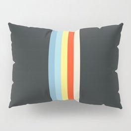 Eloko Pillow Sham